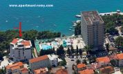 Apartments Romy Makarska