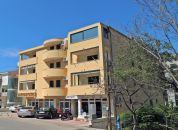 Apartments Lovre