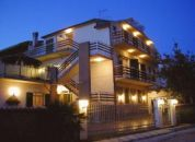 Apartments Lorenta