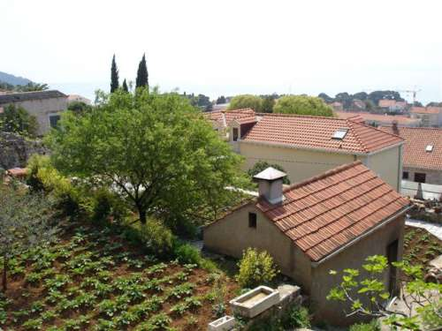 Apartments Croatia Apartments Bona Dubrovnik Dubrovnik