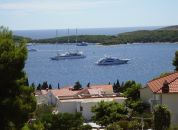 Apartments Lucic - Hvar