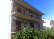 Apartments Caric