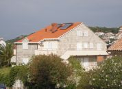 Apartments Dubrovnik Luxuries
