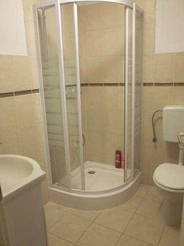 ferienwohnungen kroatien ferienwohnung leonardo sukosan kroatien. Black Bedroom Furniture Sets. Home Design Ideas