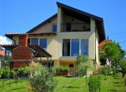 Apartments Vineyard Varazdin