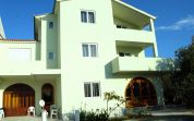 Apartments Juric