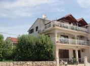Apartments Hrabar-trogir