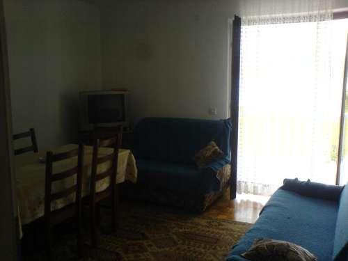 nähecke im wohnzimmer:wohnzimmer ofen abstand : Ferienwohnungen Kroatien Ferienwohnung Rtina